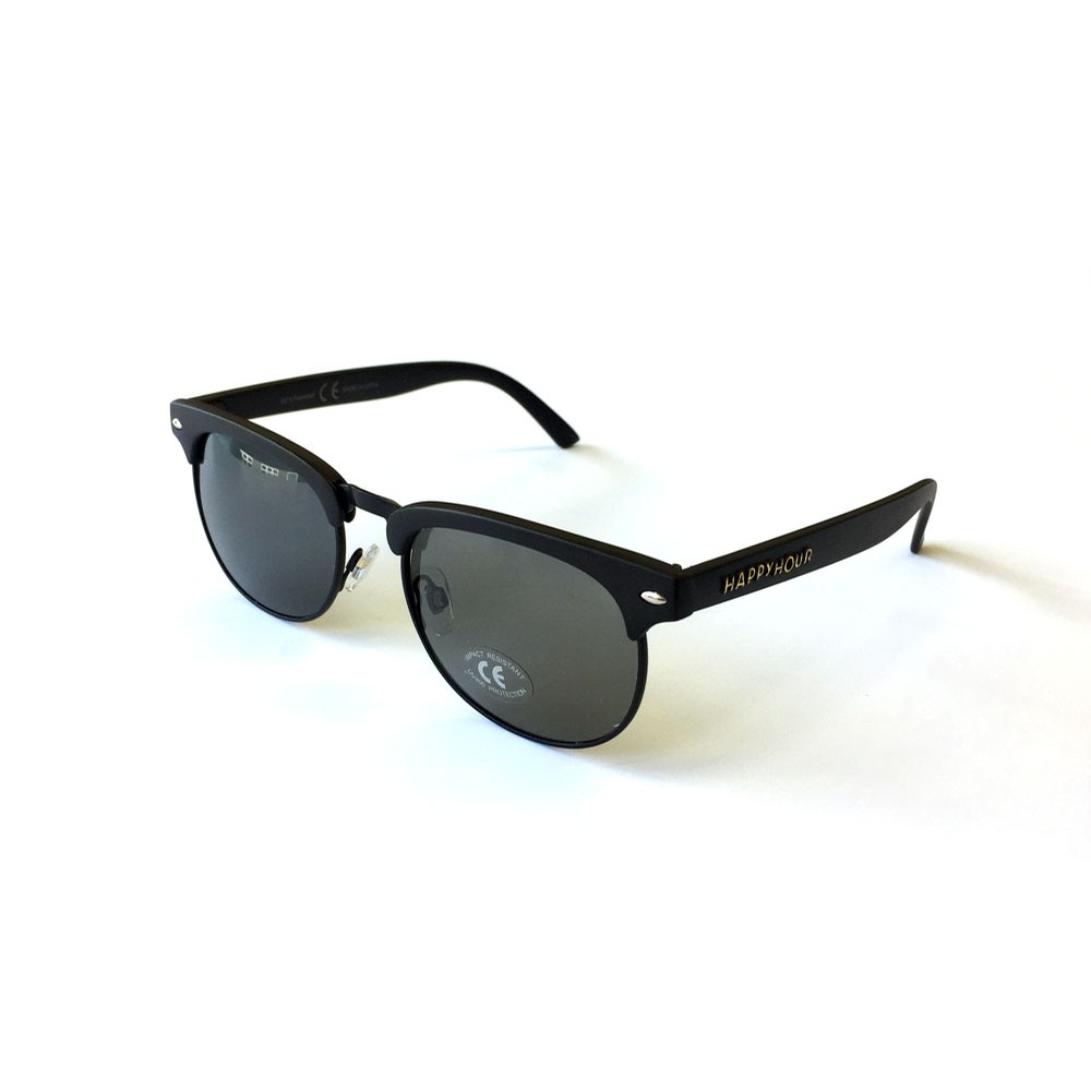 G2 - Black Polarized
