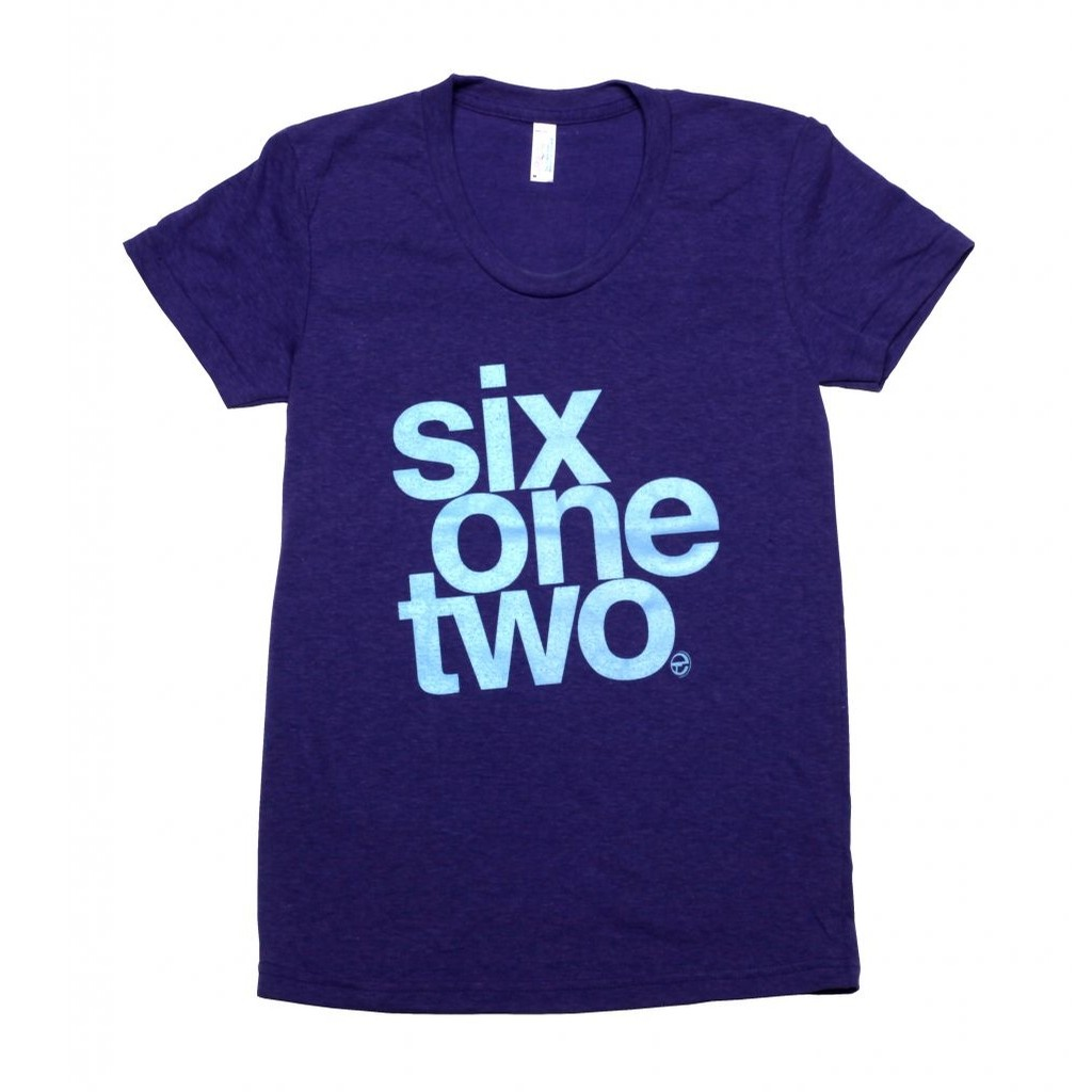 Six One Two
