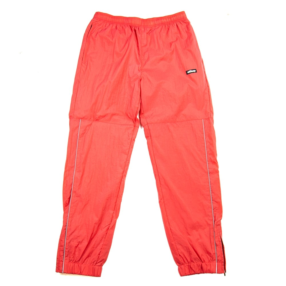 Sport Pant (Red)