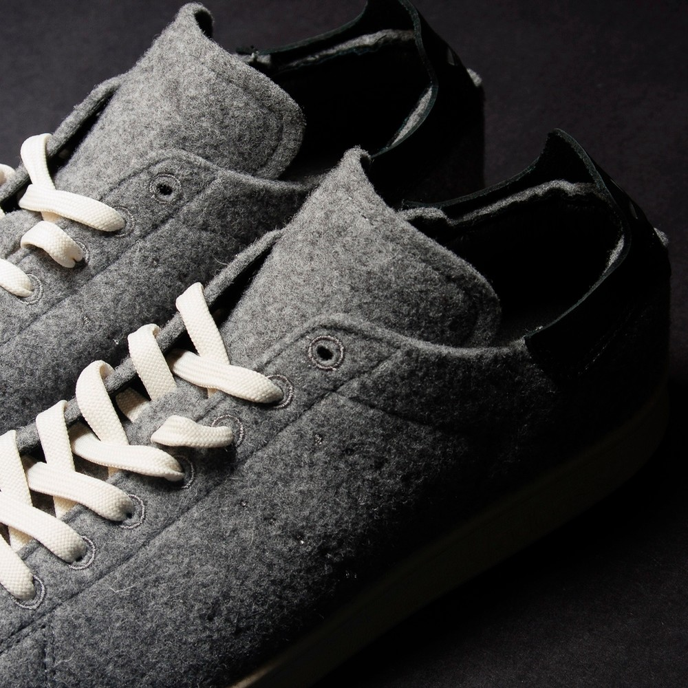 Stan Smith PC (Wool)