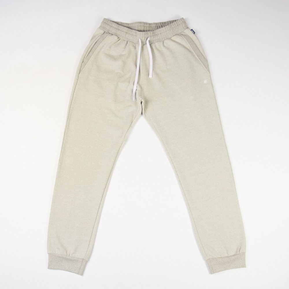 Days Off Manchester Sweatpant (Shore Grey)