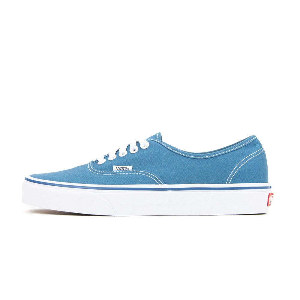 Vans Authentic (Navy)