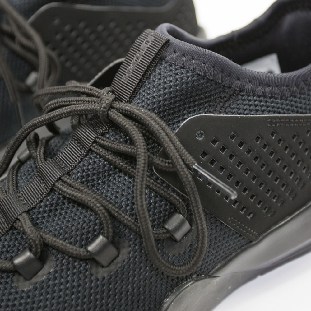 Jordan Jordan Express (Triple Black)