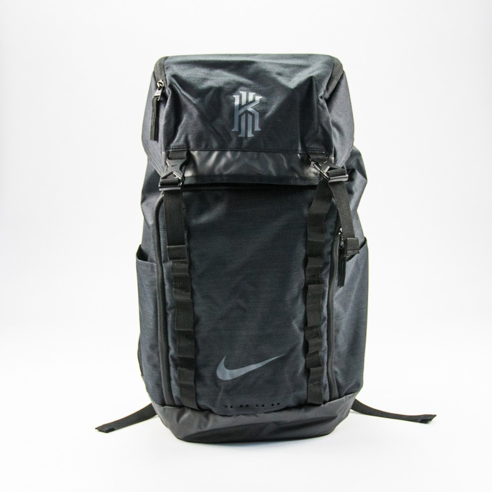 Kyrie BP (Black)