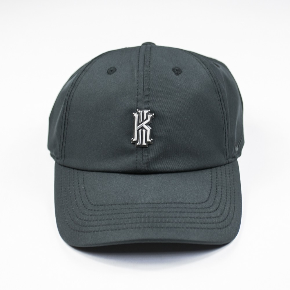 Kyrie Hat (black)