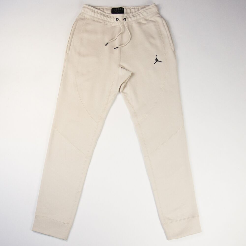 Jordan Jordan Wings Pants (Beige)