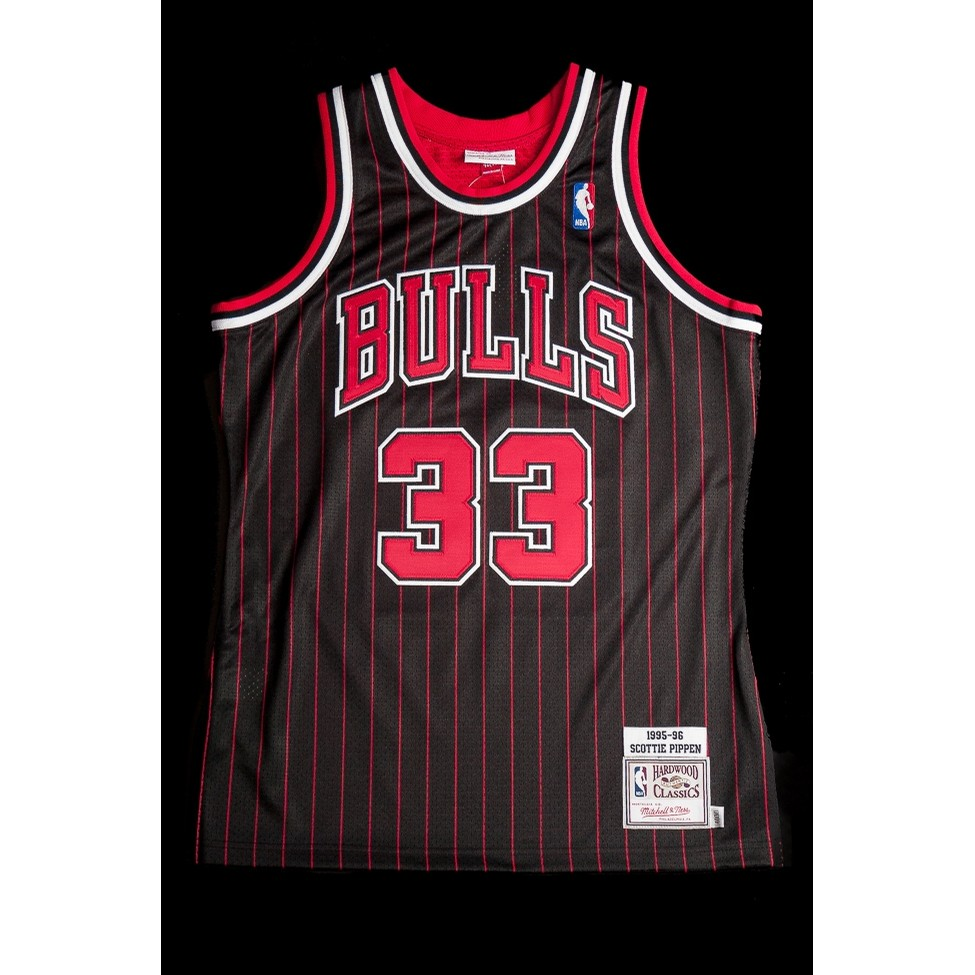 new concept eebc9 e7b6a czech mitchell and ness chicago bulls jersey 2be11 66337