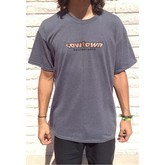 Cowtown OG Logo S/S Tee (Tweed)