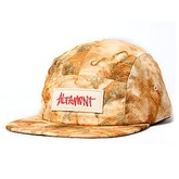 Palomino Hat (Natural)