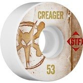 Creager Vintage STF Wheels