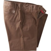 Cooler 3 Chino Pants (Chocolate)