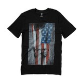 Patriot Acts Tee (Black)