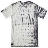 Ice Berg S/S Tee (Dirty White)