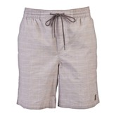 Cassetto Short (Flat Coco Brown)