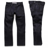 Klassics Basics (Dark Blue)