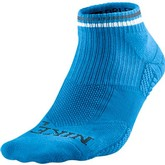 Nike Elite Skate Low Cut Sock (Light Photo Blue/Squadron Blue)