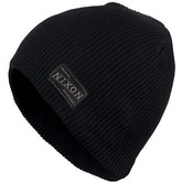 Contract Beanie (Black)