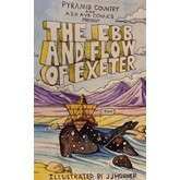 The Ebb and Flow of Exeter Comic