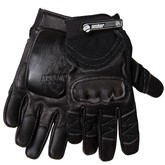 Boxer Slide Gloves (Black)