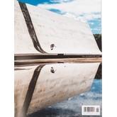 The Skateboard Mag (June 2015)
