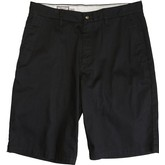 Frickin Modern Stretch Short (Black)