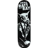 Rattray Greed Deck