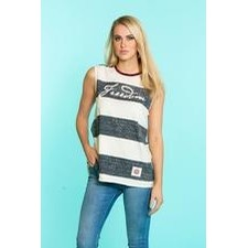 Freedom Stripe Tank