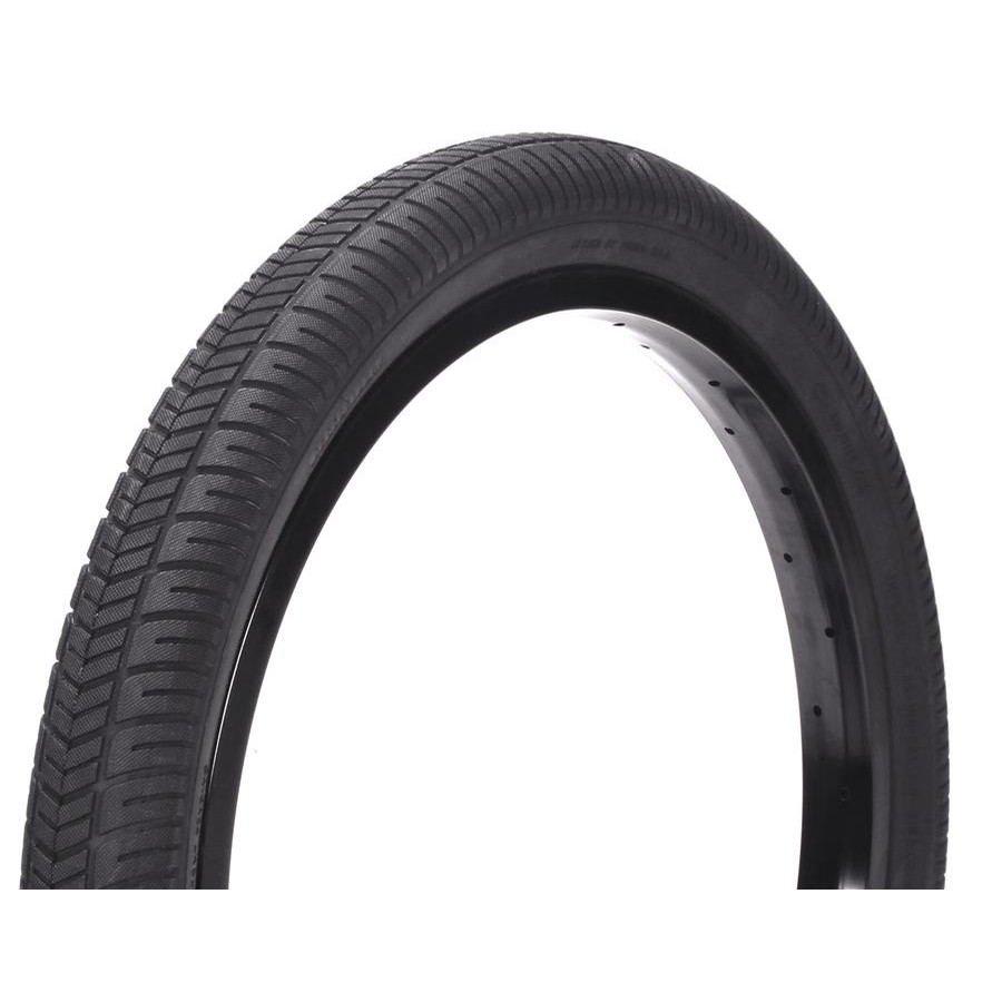 V Monster V2 Tire