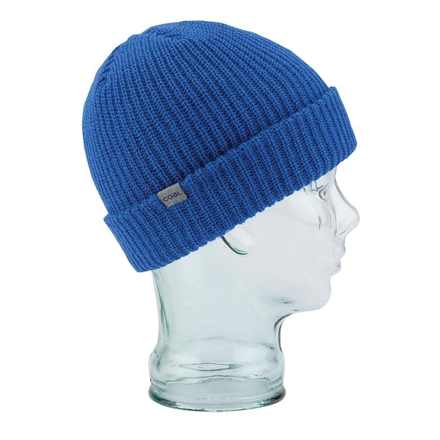 Stanley Beanie 2015 | Electric Blue