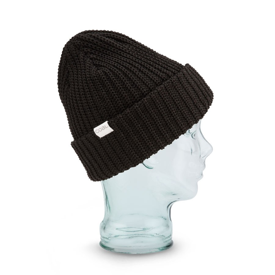 Mens snowboard beanies at Eastern Boarder 91ebef468904