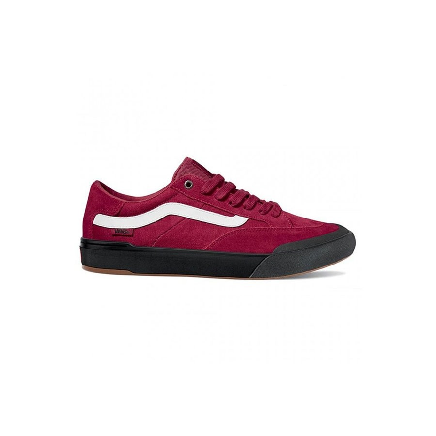 9daa7a69c69 Skate shoes at Eastern Boarder