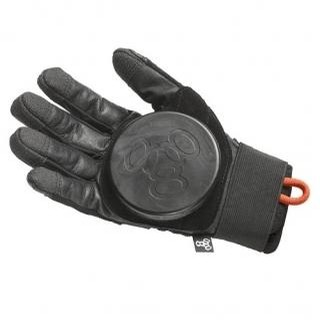 Triple 8 Downhill Glove