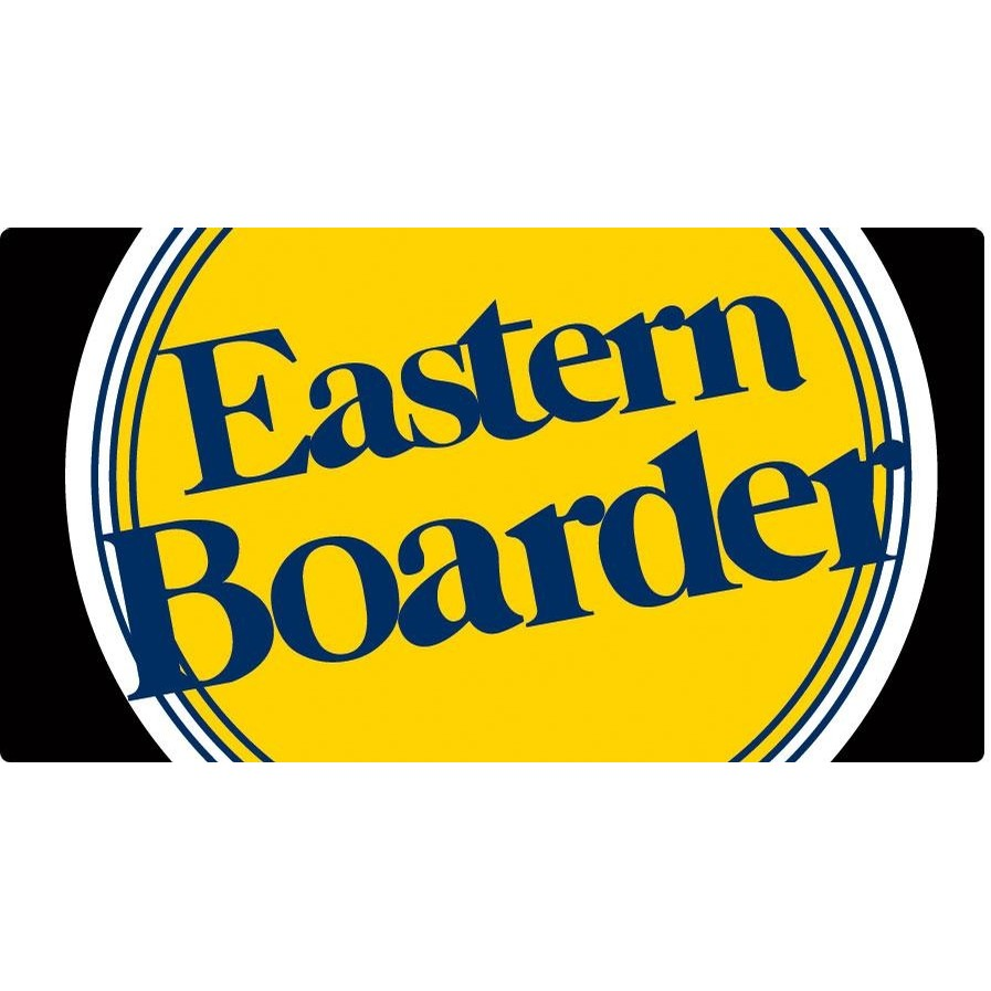 Eastern Boarder Gift Card (All Price Options)