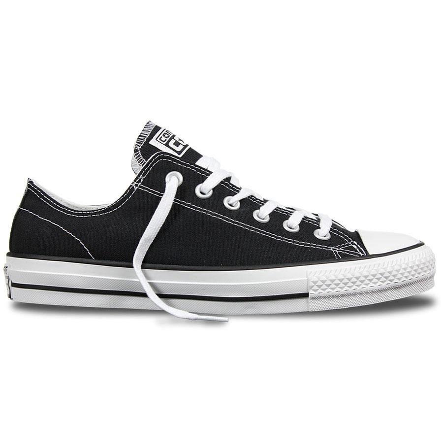 Converse CTAS Pro OX | Black/White