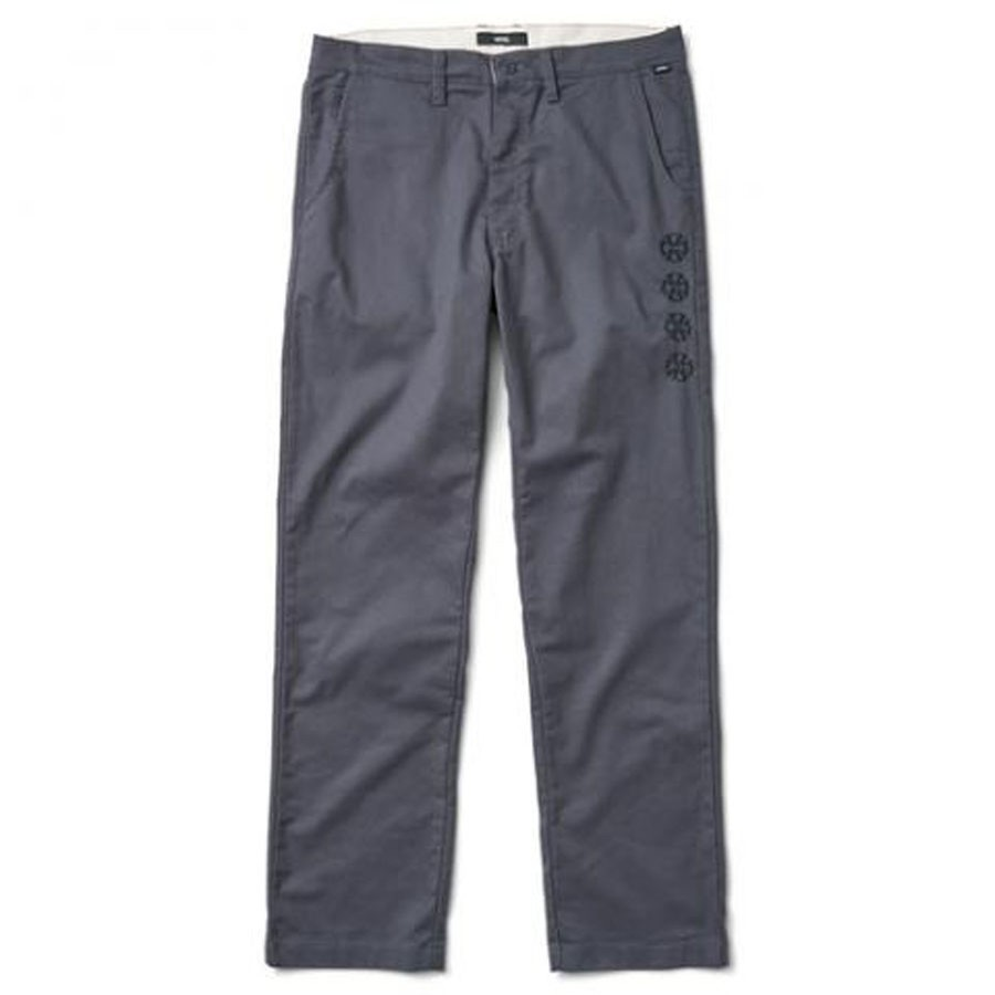 Authentic Chino Pant X Independent