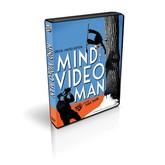 Mind The Video Man