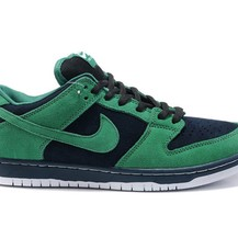Nike SB