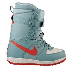 Nike Snowboarding