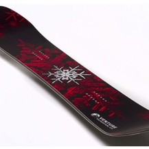 Venture Snowboards