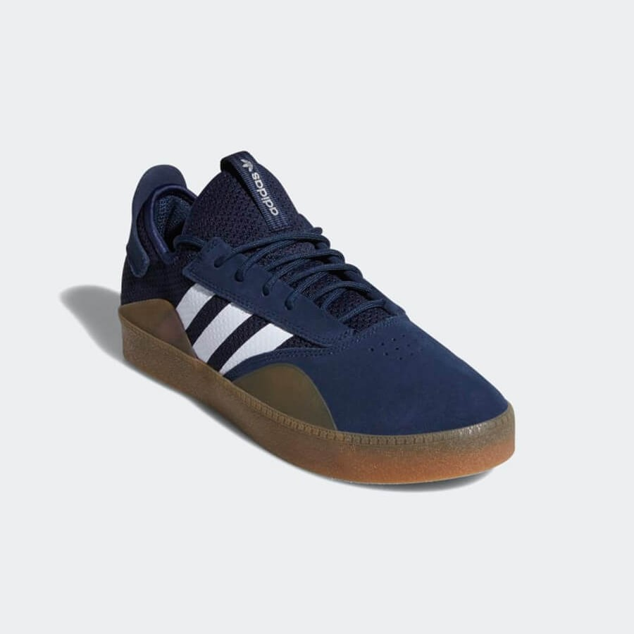 e59c0b029ac3 Adidas 3st.001 (Navy Gum) Shoes at Embassy