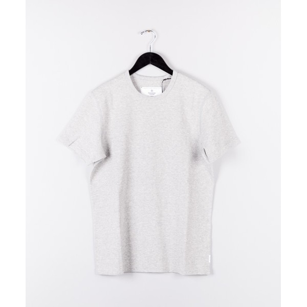Reigning Champ Mesh Flatback Short Sleeve (+Colors)