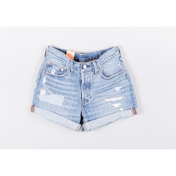 Levi's Red Label 501 Short
