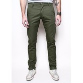 Rogue Territory AR-G Trouser