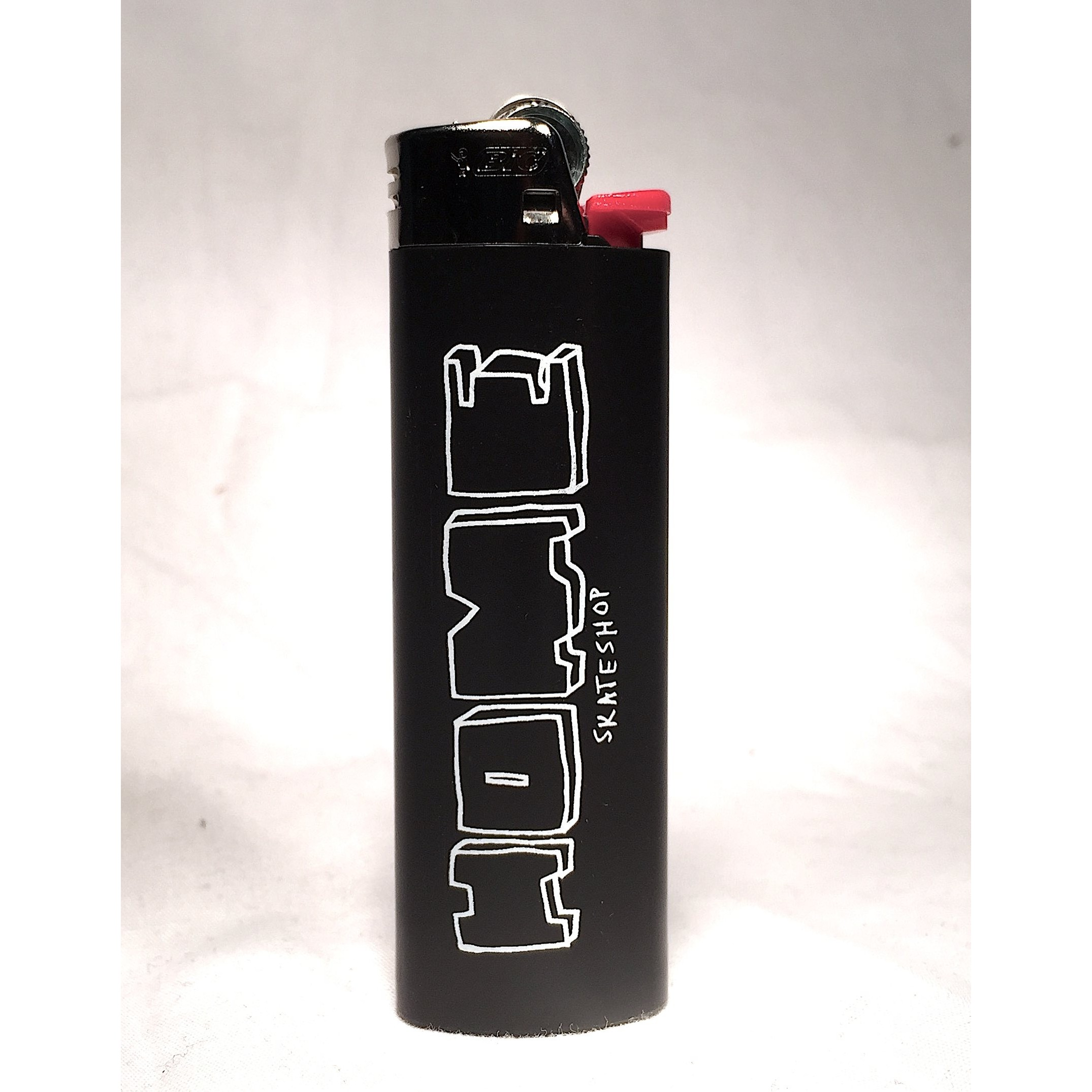 Home Skateshop Home Skateshop Bic Lighter