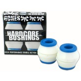 Bushings Hardcore White Soft