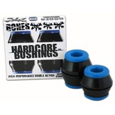 Bushings Hardcore Black Soft