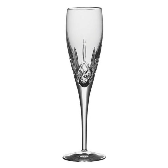Longford Champagne Flutes Pair