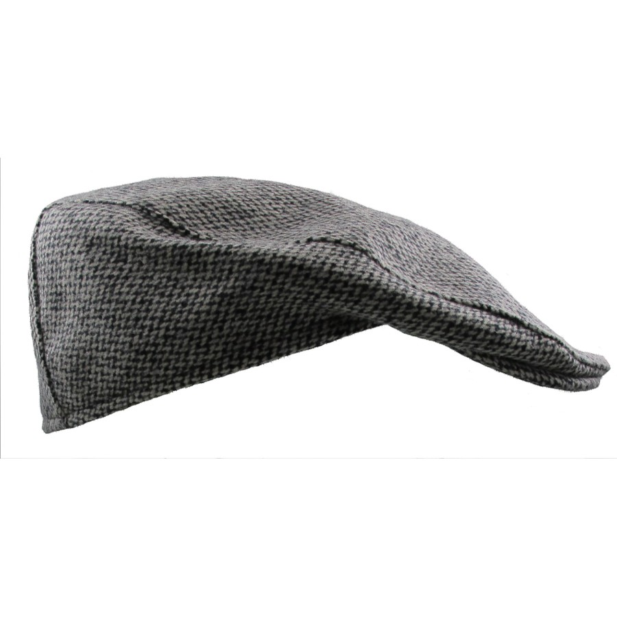 Donegal Touring Cap