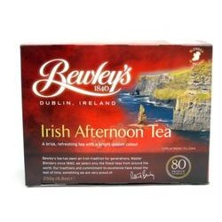 Irish Afternoon Tea Bags