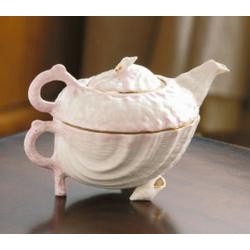 Neptune Tea For One